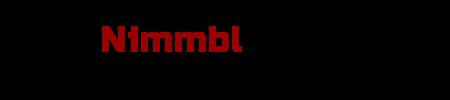 Nimmbl